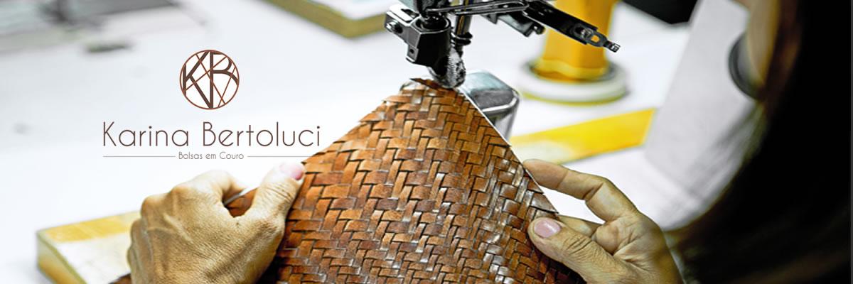 Bolsa De Couro Novo Hamburgo : Sobre a empresa karina bertoluci bolsas em couro tresse