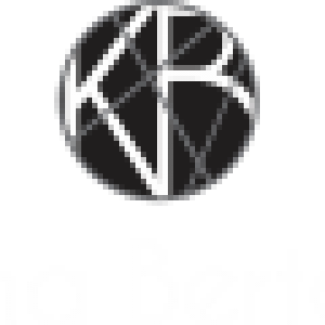 Footer Logo 150x60