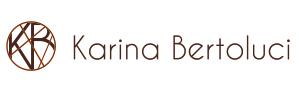 Karina Bertoluci – Bolsas em Couro Tresse