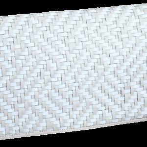 1471-OFF-WHITE-BRANCO