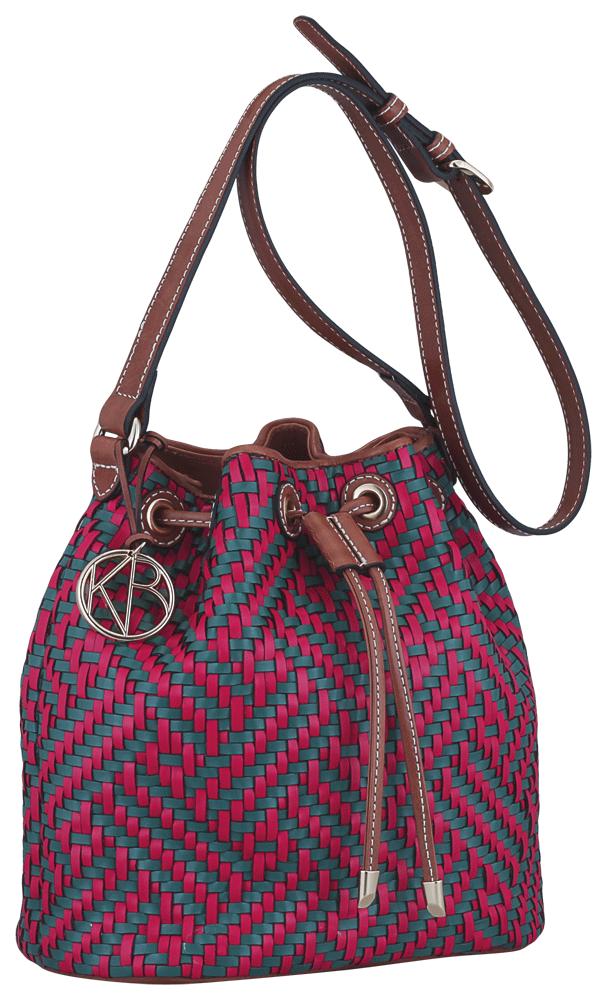 Bolsa De Couro Novo Hamburgo : Karina bertoluci bolsas em couro tresse caramelo